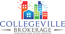 Collegeville Brokerage
